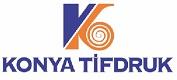 Konya Tifdruk